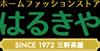 logo_01_s